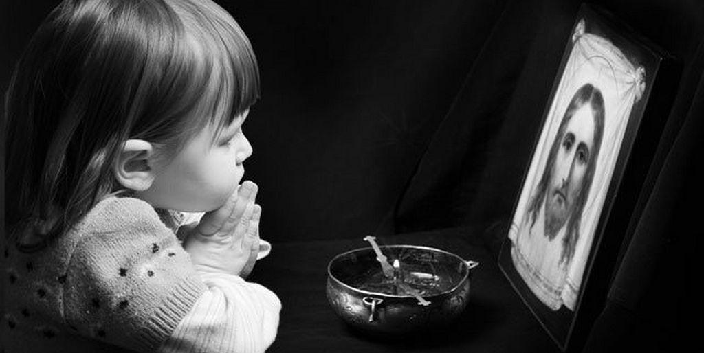 Анна Сапрыкина. Домашнее богослужение во время карантина / Православие.Ru
