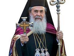 Jerusalem Patriarchate waives rent for tenants within Old City of Jerusalem