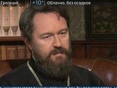 Русская Православная Церковь заботится не только о духовном, но и о физическом здоровье верующих