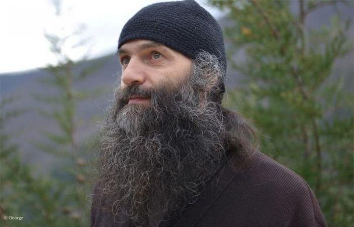 Monk Pimen (Vlad)