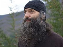 Монах Пимен (Влад): Давайте жить красиво и радоваться