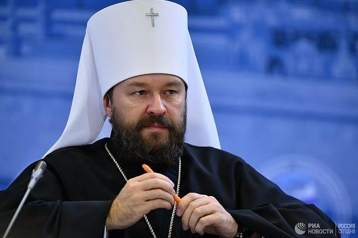 Фото: РИА Новости / Максим Блинов