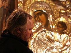 Ukrainian bishop and four members of Kiev Caves Lavra infected with coronavirus