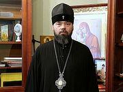 Митрополит Митрофан: До каких пор будут убивать людей на Донбассе?