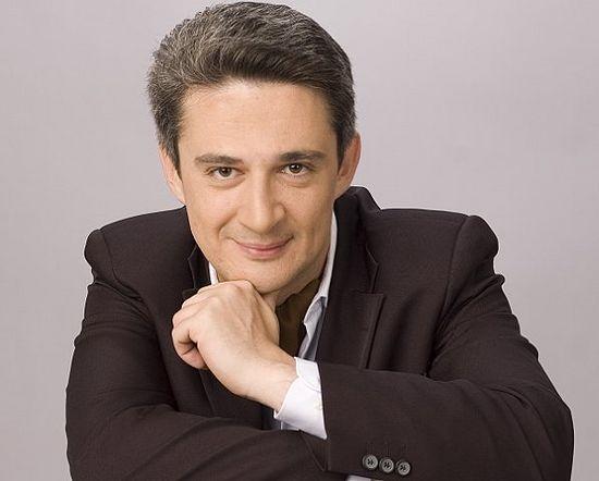 Максим Котогаров