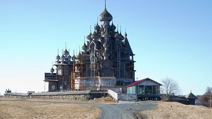 Фото: официальный сайт Министерства культуры России
