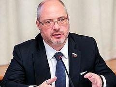 В Государственной Думе призвали освободить религиозные организации от оплаты коммунальных платежей из-за коронавируса