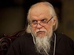 Епископ Пантелеимон: В условиях изоляции особенно важно сохранять мир в семье