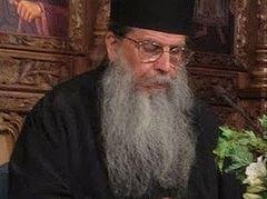Aρχιμ.Σαράντης Σαράντος, Θρηνώ και οδύρομαι: Διωγμός των πιστών από τις ορθόδοξες Εκκλησίες μας!