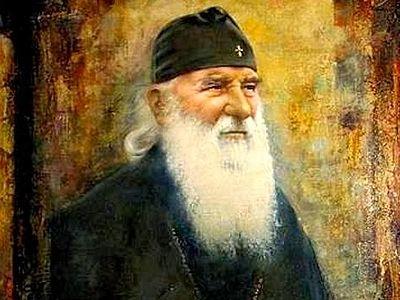 Άγιος Ιουστίνος Πόποβιτς / Ορθοδοξία