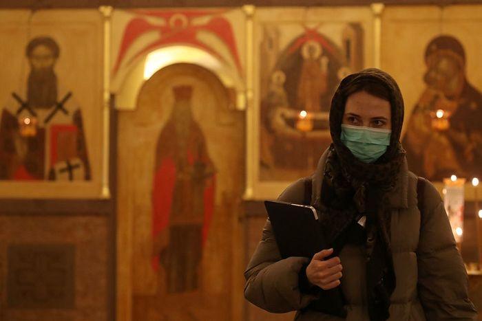 Photo: rg.ru