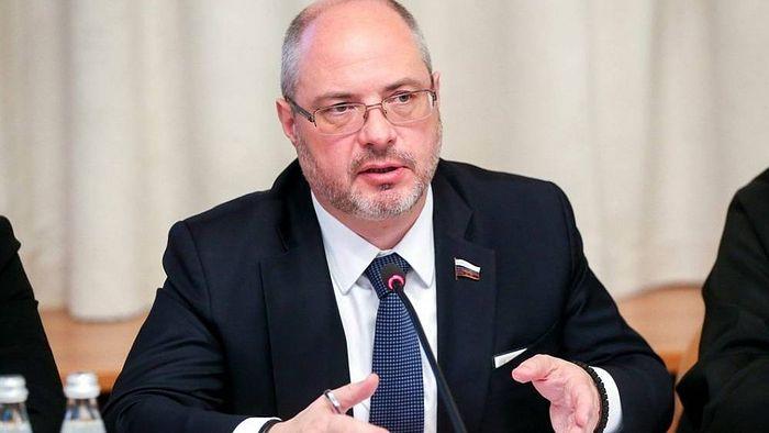 По благословению Святейшего Патриарха Кирилла в Белоруссию передана гуманитарная помощь для борьбы с коронавирусом