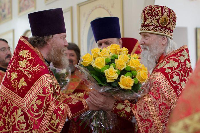 https://pravoslavie.ru/sas/image/103397/339752.p.jpg?mtime=1588831296.jpg