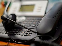 Russian Church opens 96 hotlines to help the needy in Russia and beyond