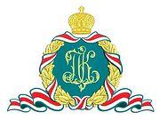 Московская Патриархия окажет поддержку нуждающимся священникам и вдовам клириков Московской городской епархии