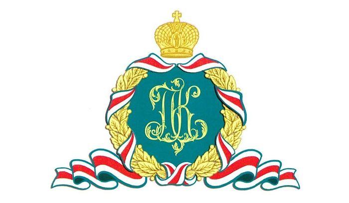 Решением Святейшего Патриарха Кирилла правящие архиереи Армавирской и Костомукшской епархий отстранены от управления