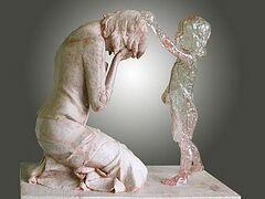 Όταν η μάνα μετατρέπεται σε τάφο