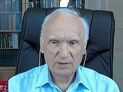 Ре:Акция Профессора Алексея Осипова