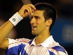 Serbian tennis star Novak Djokovic donates $5.5 million+ to public health system and Church charities