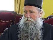 Епископ Иоанникий: Мы часто были объектом нападения врагов Церкви