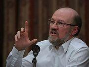 Александр Щипков: Антицерковные каналы в Telegram — это новая форма гонений на Церковь