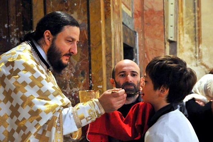 Photo: oc-media.org