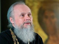 Православное пастырство и попытки его обновления