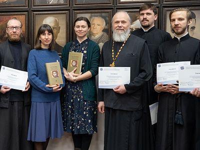 Православное пастырство – это живая традиция