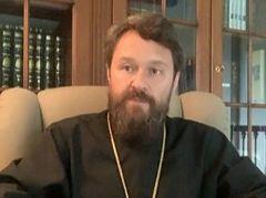 Эпидемия нанесла серьезный ущерб религиозным организациям