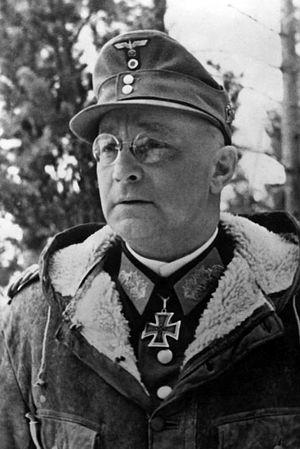 Франц Бёме
