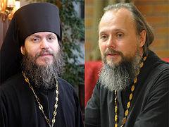 Православное пастырство: развеиваем дымовые завесы. Часть 1. Факты