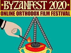 Press Release: Byzanfest Orthodox Film Festival 2020 Accepting Submissions