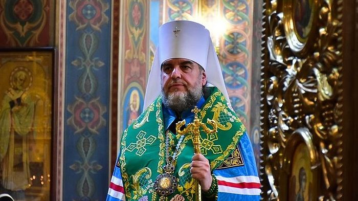 Photo: strana.ua