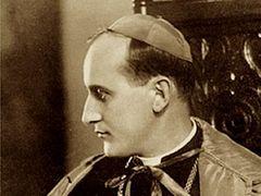 Архиепископ геноцида