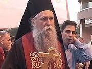 Епископ Иоанникий: События в Черногории рождают новых героев