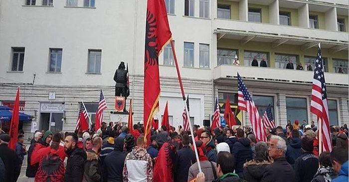 Photo: tachydromos.org