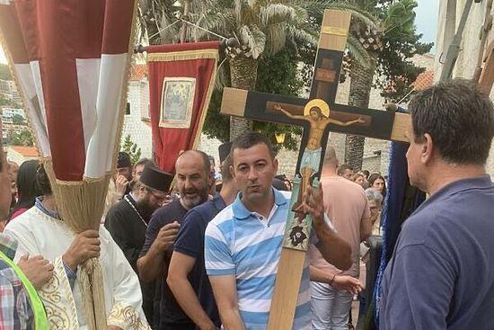 Photo: orthodoxianewsagency.gr