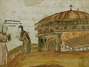 В Музее им Андрея Рублева открывается выставка, представляющая рукописную книгу конца XVII века – «Хождение Трифона Коробейникова»