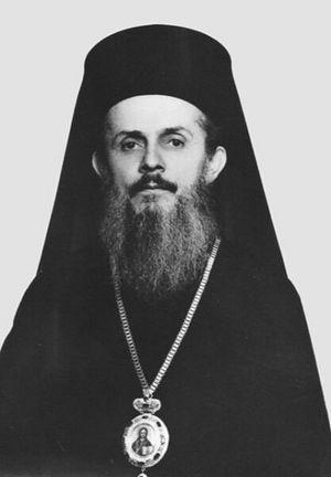orthodoxianewsagency.gr