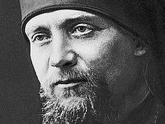 Hiero-confessor Athanasius (Sakharov), bishop of Kovrov October 15/28