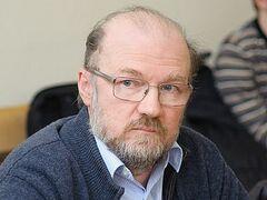 PR-продвижение и психологизация Православия