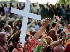 Romania establishes National Day of Awareness of Violence Against Christians