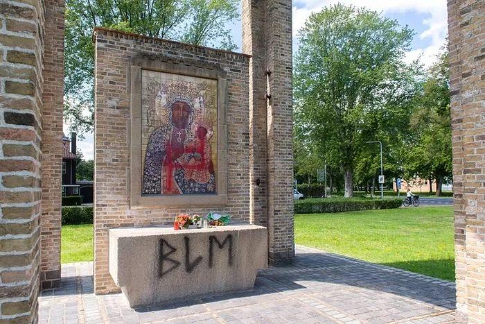 Photo: bndestem.nl