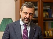 Владимир Легойда: Требование к кандидатам в священнослужители за последние годы стали существенно строже