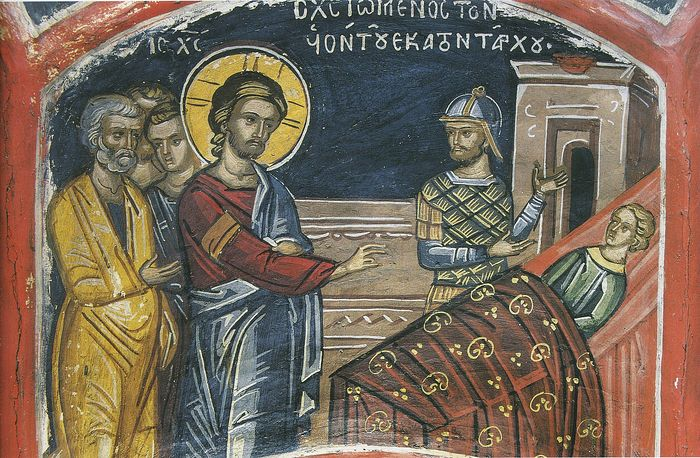 Photo: russianicons.files.wordpress.com