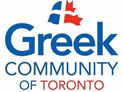 Ban on Holy Communion in Greek Metropolis of Toronto instigated by Greek Community of Toronto organization