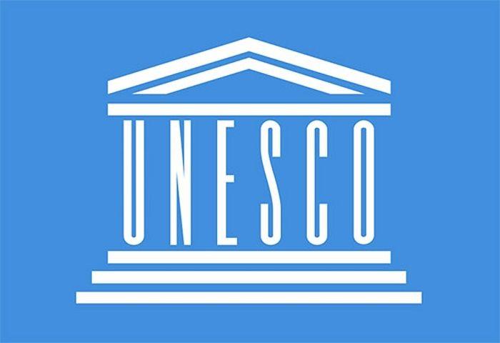 В ЮНЕСКО призвали Турцию к общественному диалогу о судьбе собора Святой Софии