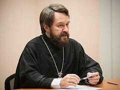 Решение о превращении храма Святой Софии в мечеть — это удар по всему мировому Православию
