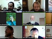 На портале «Пастырь» прошел онлайн-семинар «Психология в душепопечении: положительный и отрицательный опыт»