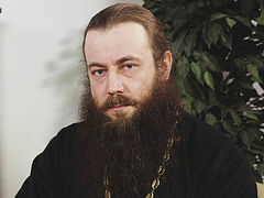 Психология и покаяние в жизни приходского священника